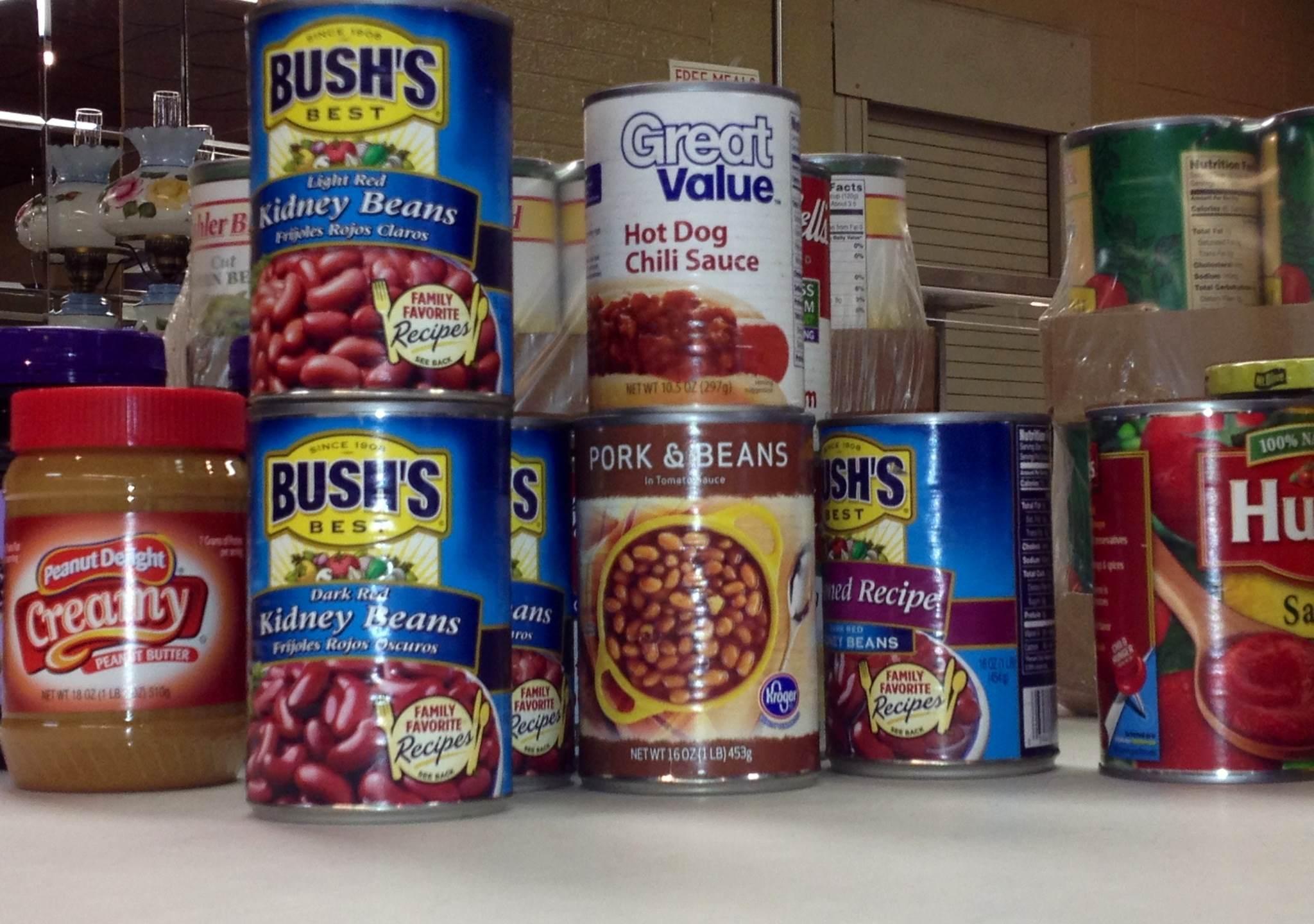 Canned Food_1521743359428.jpg-794306118.jpg