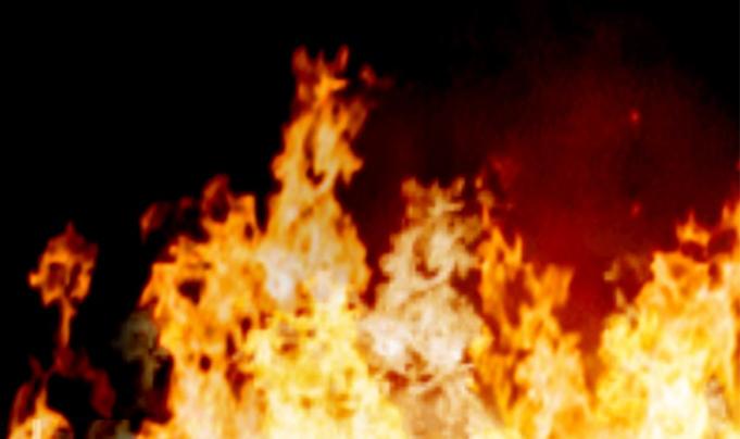 FIRE_1521744523046.jpg