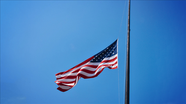 HALF-STAFF FLAGS_1519948548916.png-794306122.jpg