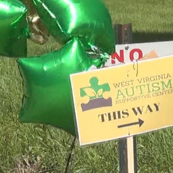 autism center 5k.jpg