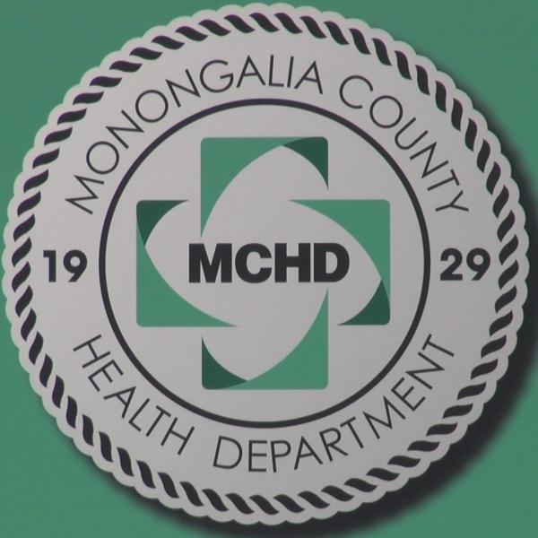 MCHD.jpg