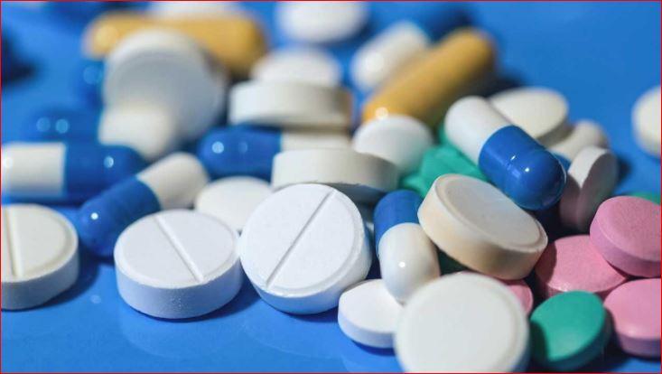 Opioid_1520360976264-794306118.JPG