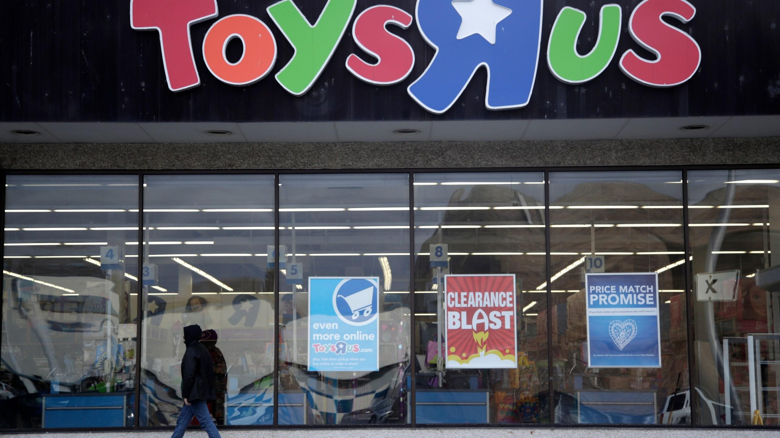Toys_R_Us-Liquidation_28297-159532-159532.jpg14313451
