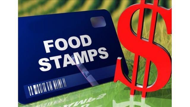 food stamps_1522184195264.jpg-794306122.jpg