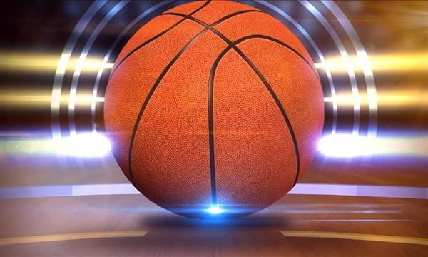 generic basketball pic_1520645986298.jpg.jpg