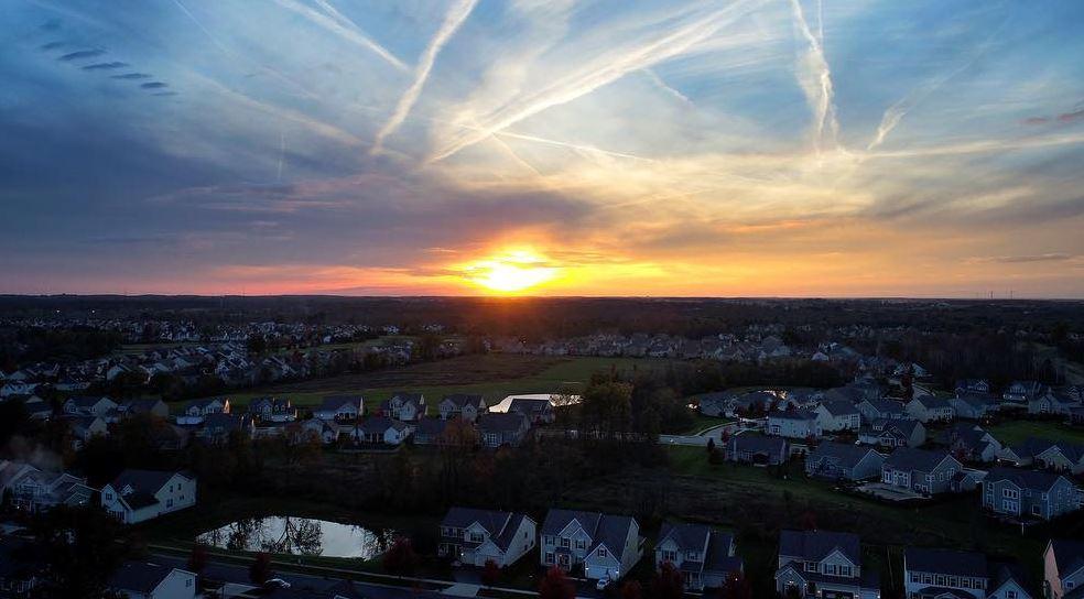 sunset-columbus-neighborhood_1521454652582-794306118.JPG