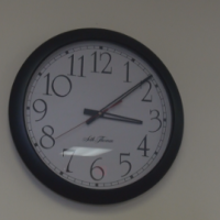 time_1520977552446.png