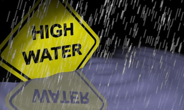 HIGH WATER_1523879707513.jpg-794306118.jpg