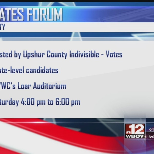 Upshur_County_group_to_hold_candidates___0_20180406221942