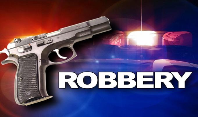 armed robbery_1523388648235.jpg.jpg