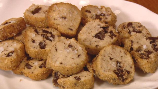 032018-cookies-1282x720_38932633_ver1.0_640_360_1527003230527-794298030.jpg