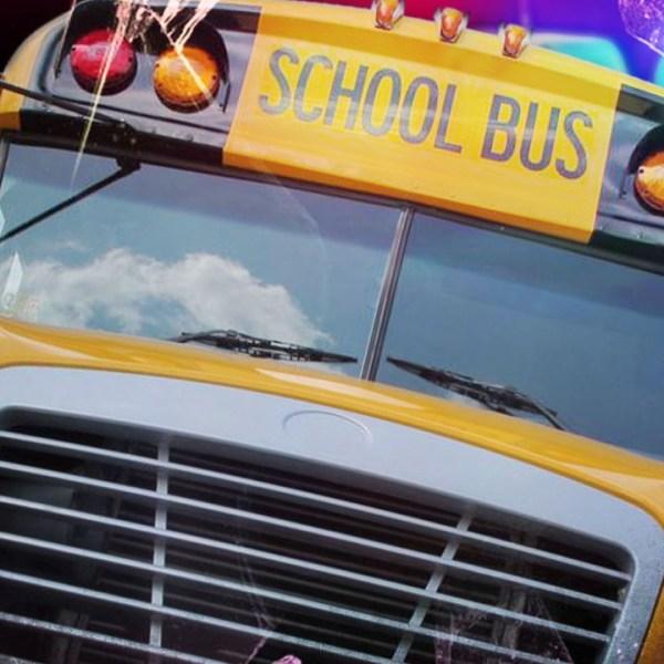 School bus_1515620062138-794298030.jpg