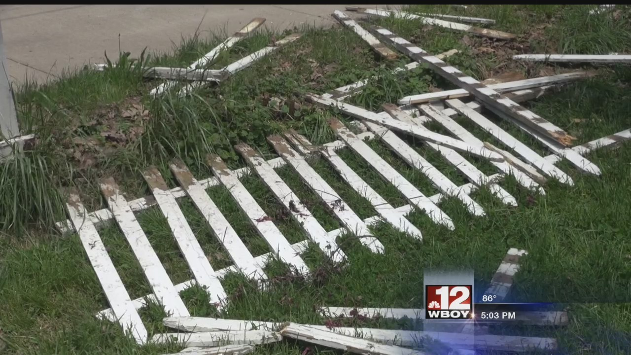 Marion_County_family_s_yard_is_vandalize_0_20180509211612