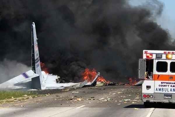 c130 plane crash_1525294695648.jpg.jpg