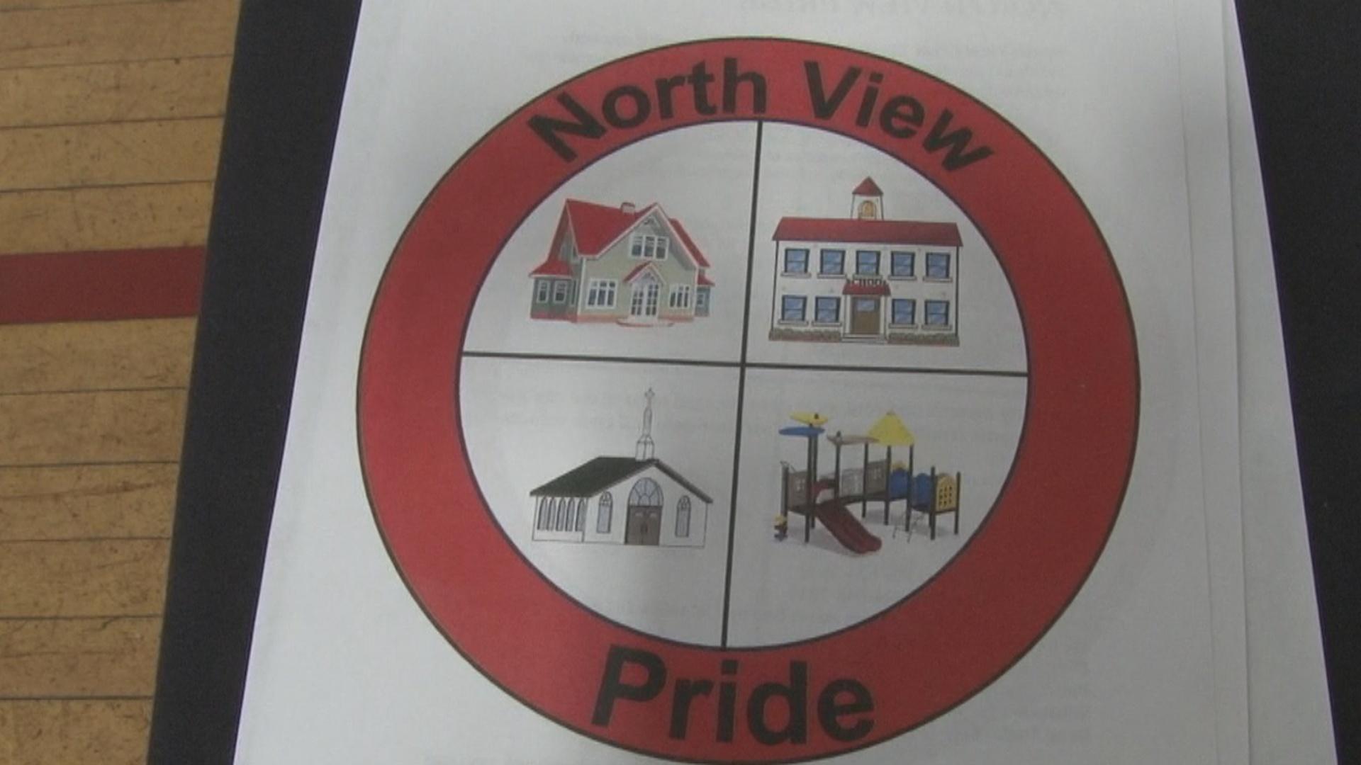 north view_1525226585864.jpg.jpg