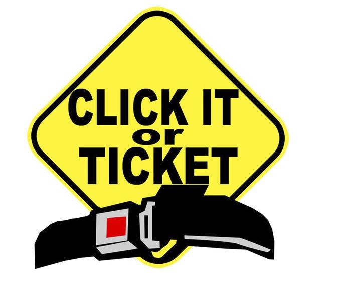 seat belt_1527015445753.jpg.jpg