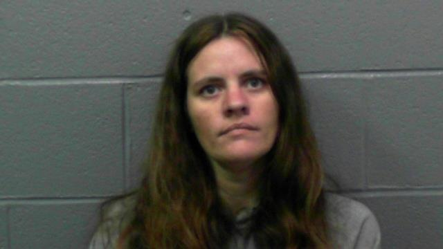Morgantown Police arrest 3 women on prostitution charges