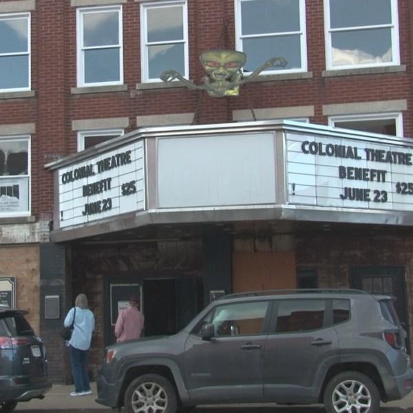 Colonial Theatre 6.23.18_1529808121141.jpg.jpg
