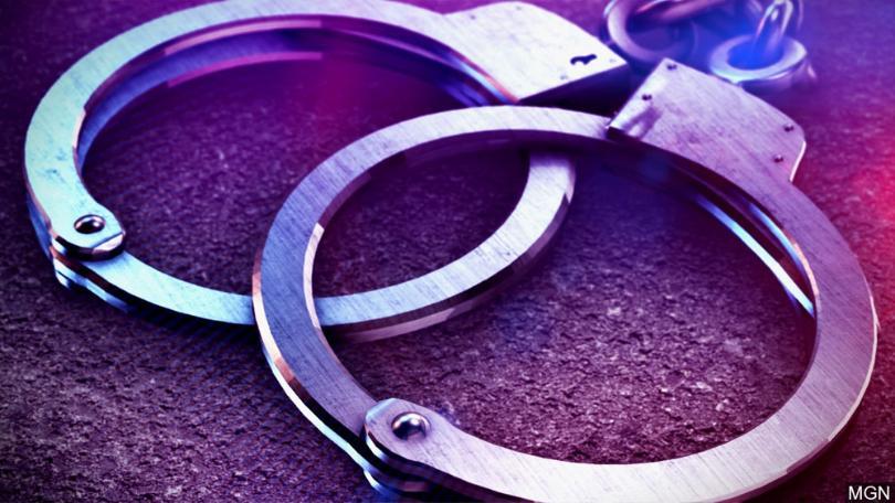 Handcuffs-generic-MGN_1526030278879-794306118.jpg