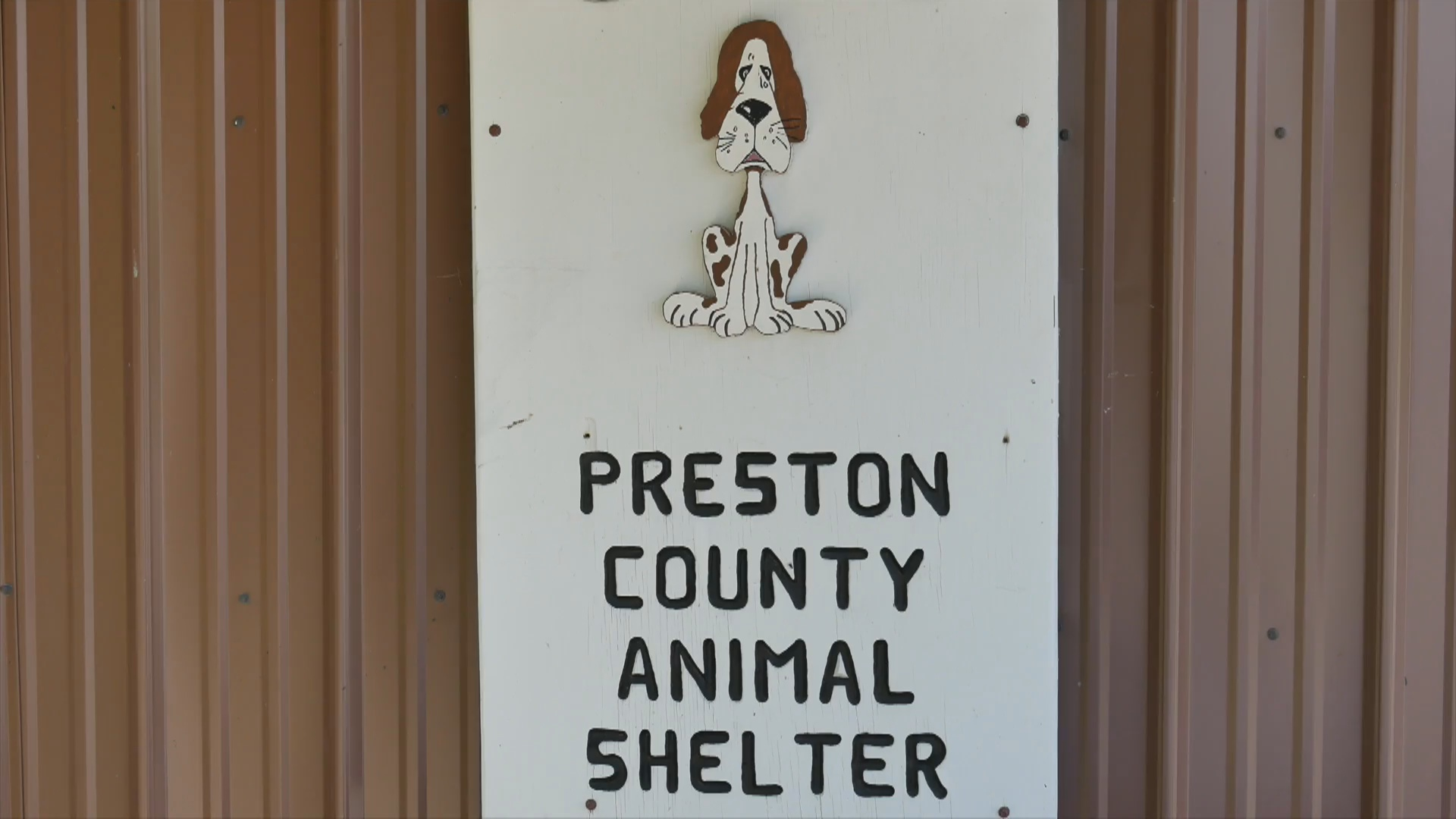 PRESTON COUNTY ANIMAL SHELTER.jpg