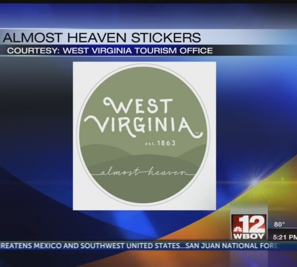 W.Va. Tourism Office announces new campaign