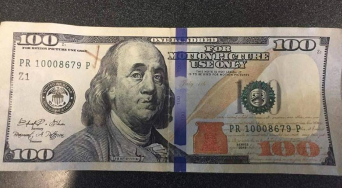 counterfeit bills_1522330638346.PNG-794306118.jpg