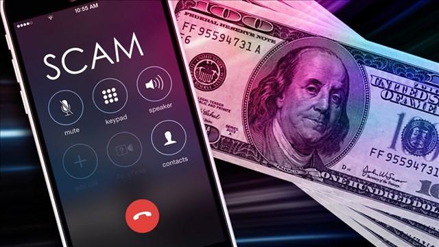 Phone Scam_1523656916267-794298030.jpg