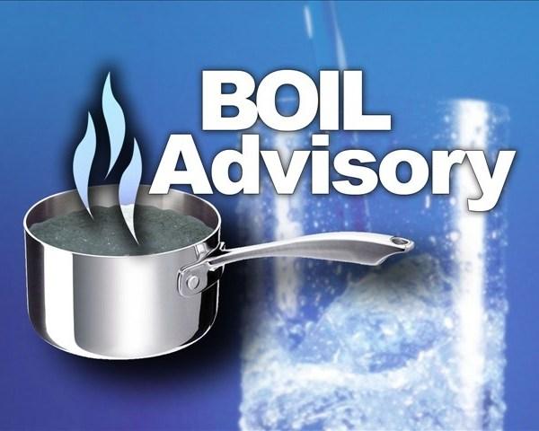 BOIL WATER ADVISORY.jpg