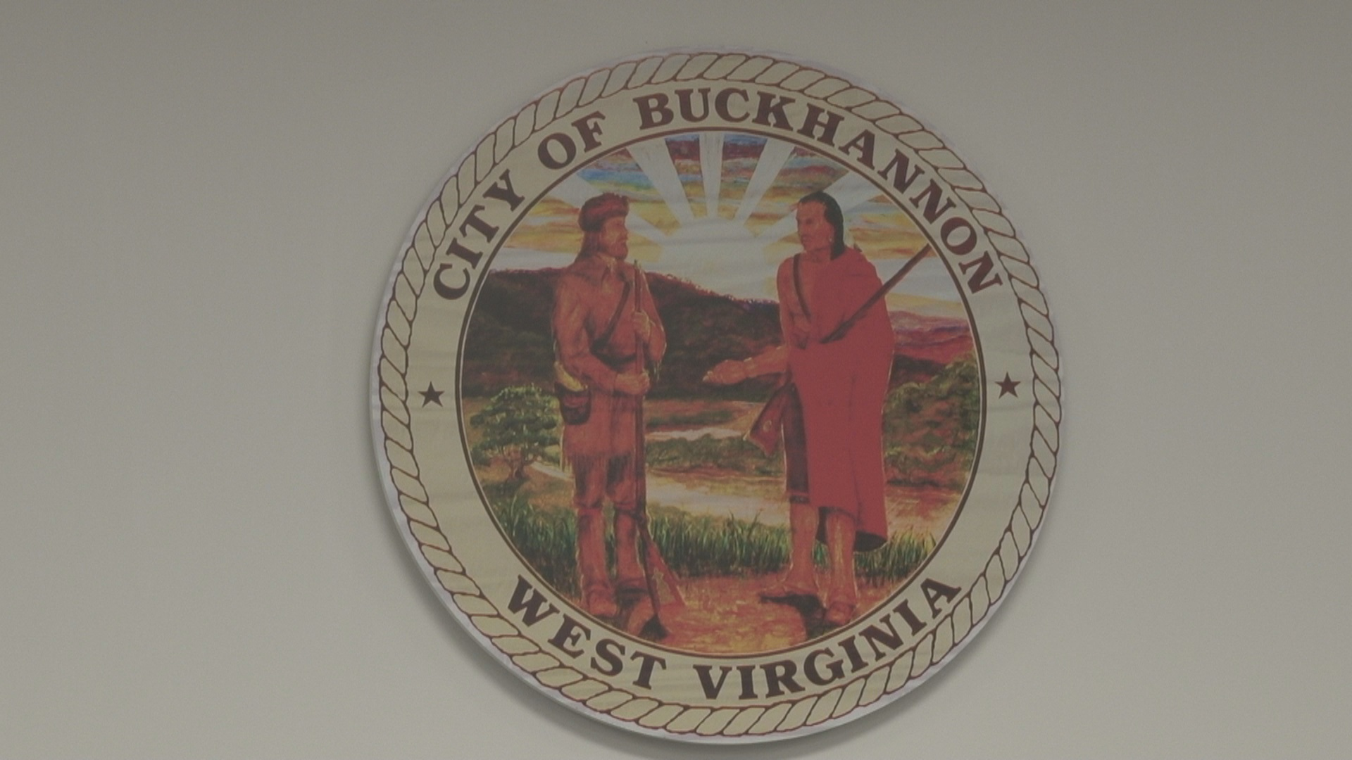 Buckhannon 7.26.18_1532656251157.jpg.jpg