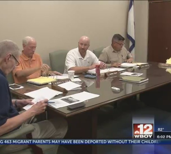 Clarksburg_Water_Board_makes_change_to_i_0_20180725002740