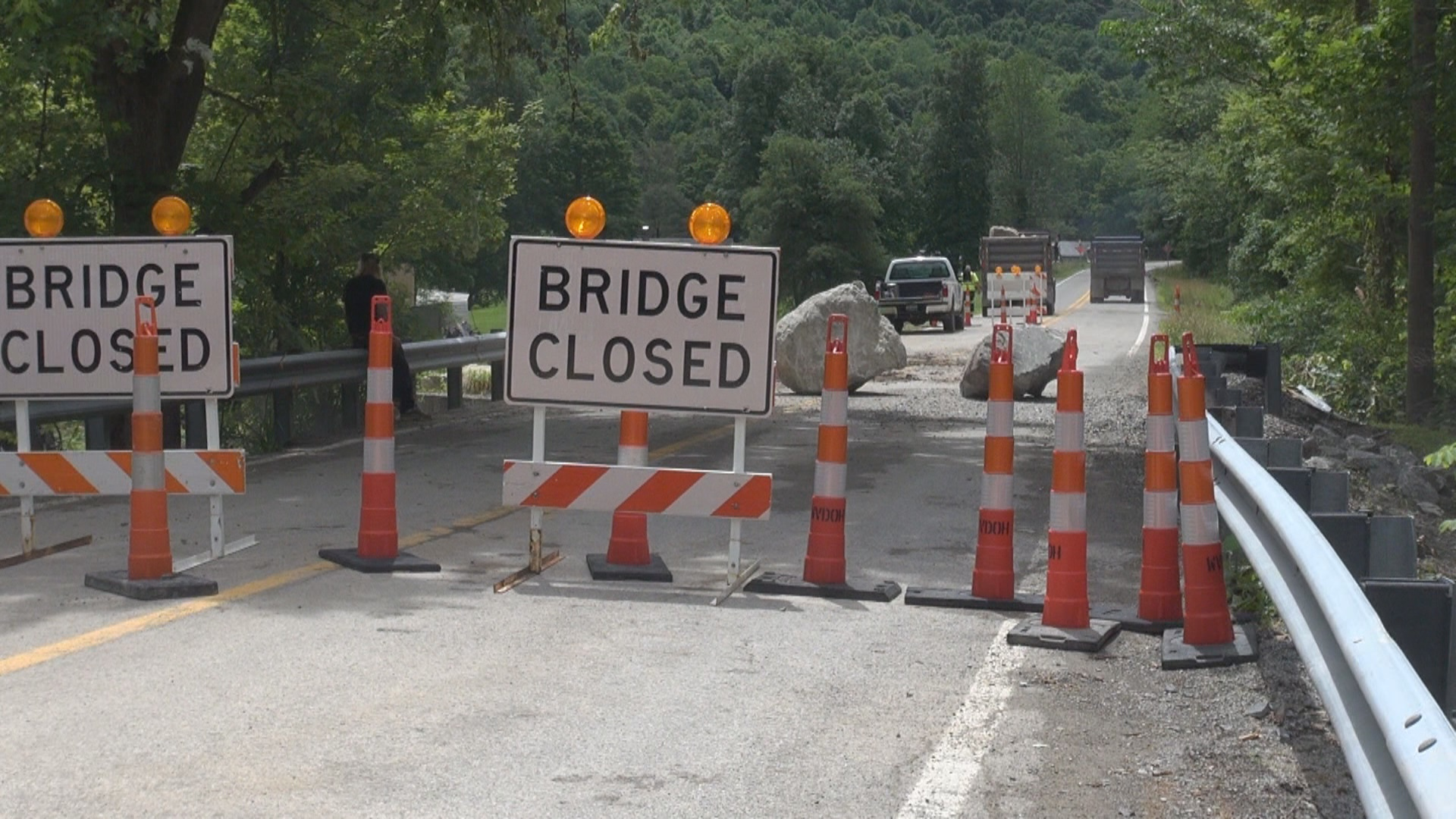 tuckco bridge closure.jpg