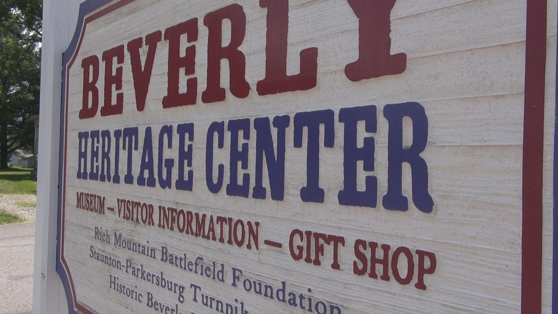 beverly heritage center.jpg