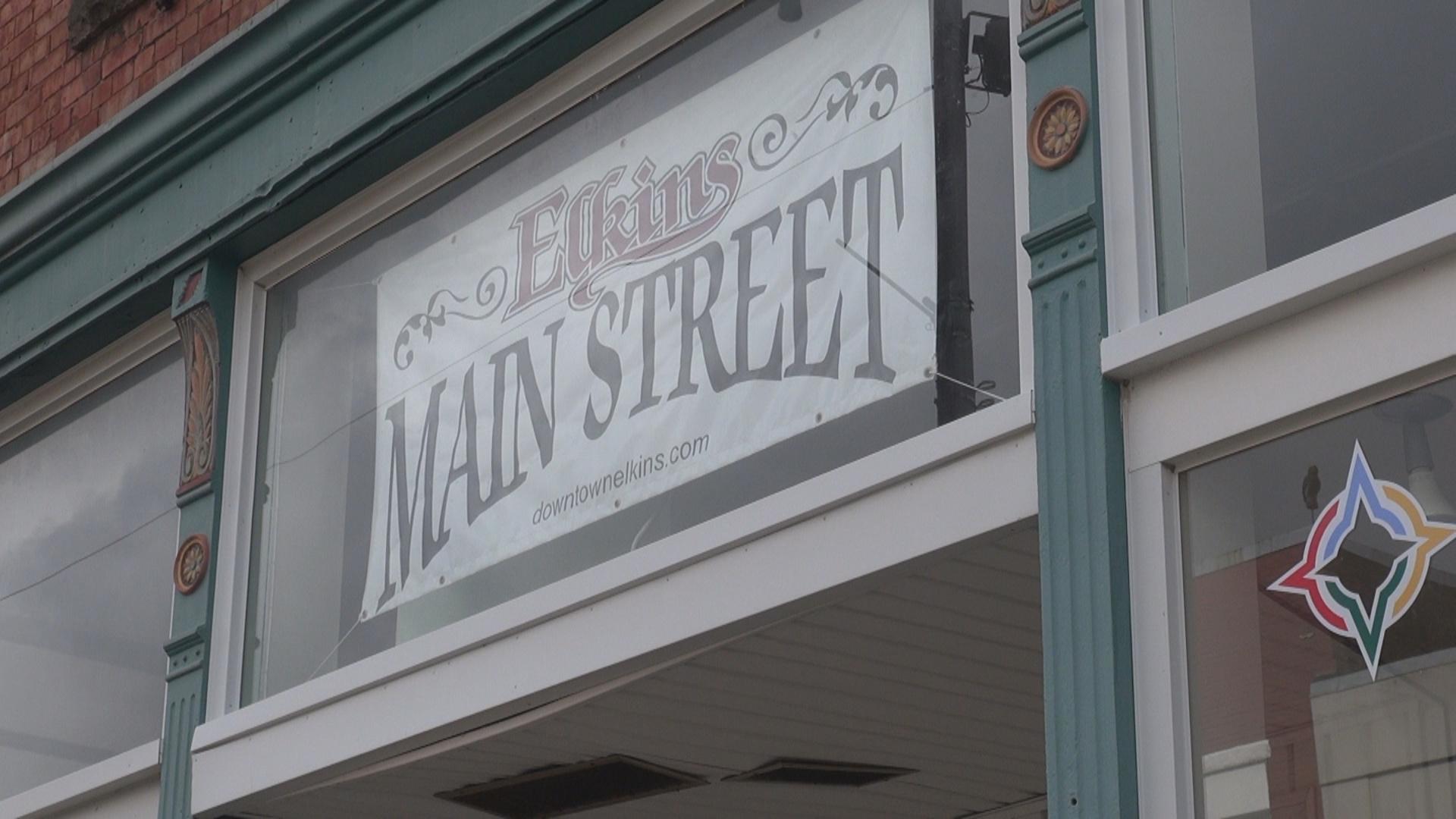 ELKINS MAIN STREET.jpg