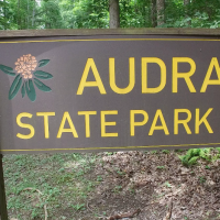 AUDRA STATE PARK.jpg