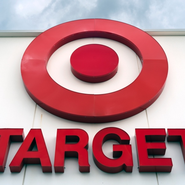 Target-Shipt_50103-159532.jpg27999812
