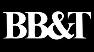 BB&T Logo_1533138672115.jpg.jpg