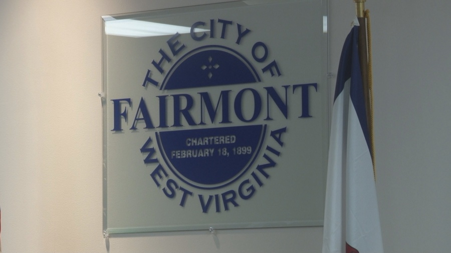 Fairmont City Council 7.11.17_1522202804583.jpg.jpg