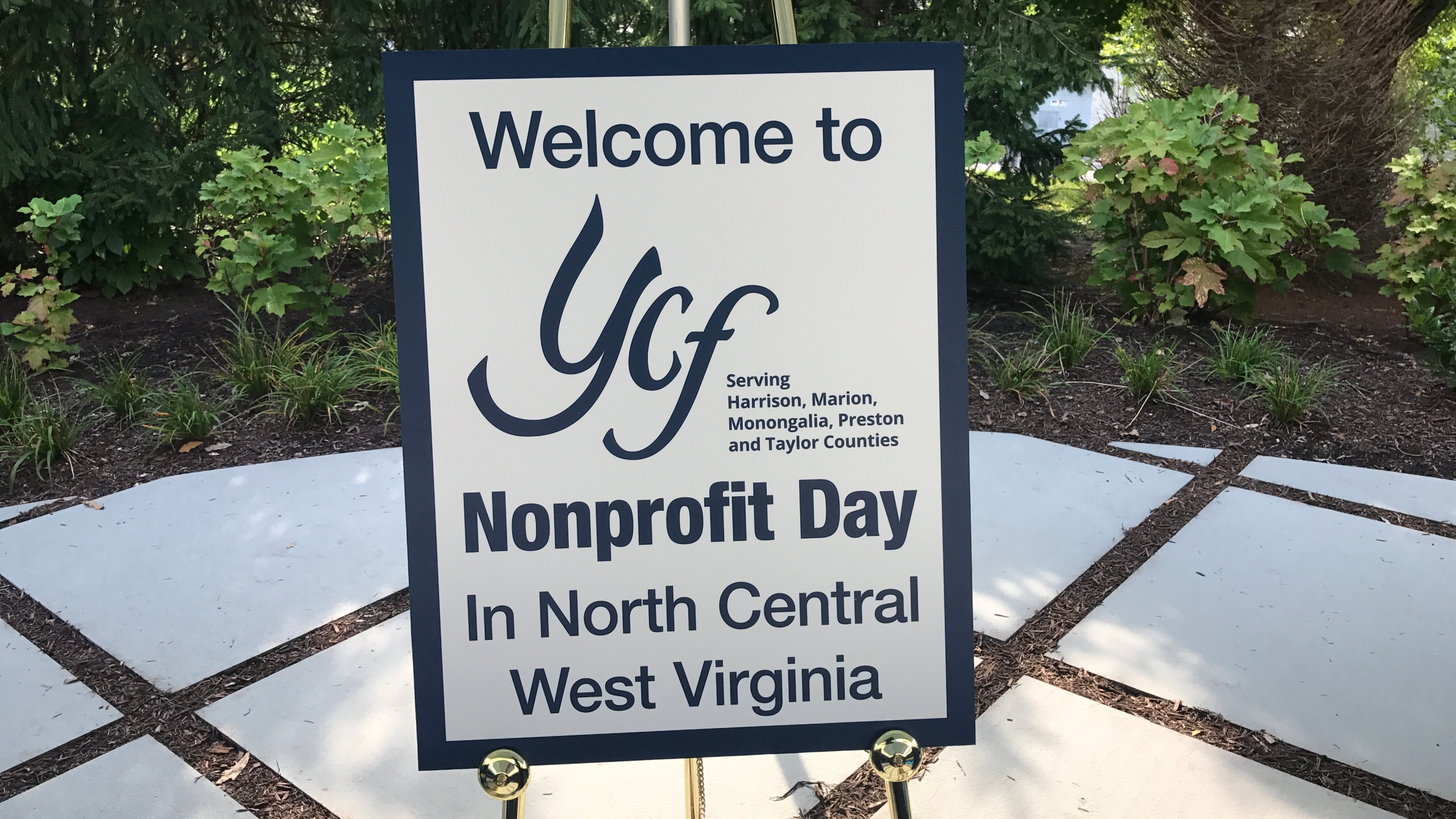 NATIONAL NONPROFIT DAY.JPG