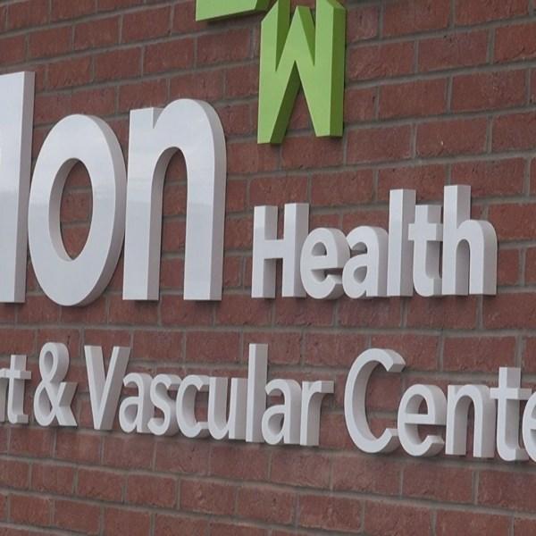 mon health heart and vascular.jpg