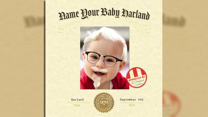KFC-baby-name_1535631849590-842137440.jpg