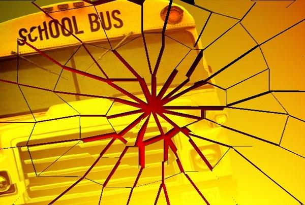 SCHOOL BUS ACCIDENT_1535477168981.jpg.jpg