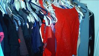 clothes_1533230178983.jpg