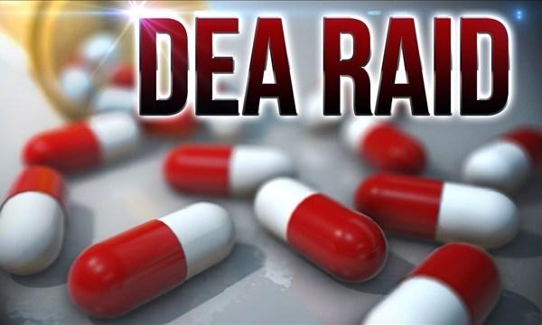 dea raid_1534346795416.jpg.jpg