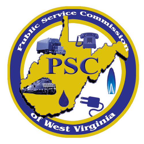 PSC Temporarily Waiving Requirement That Workers Must