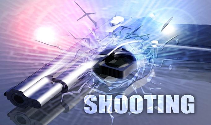 shooting_1534487766648.jpg