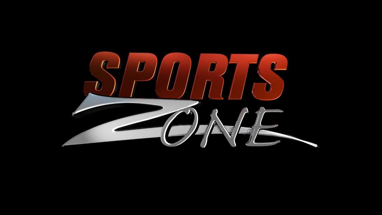 sportszone_1535041909807.jpg