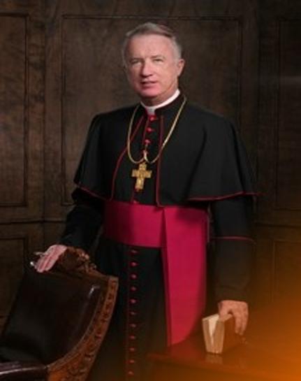 Bishop Bransfield, Michael_1536835613351.jpg.jpg