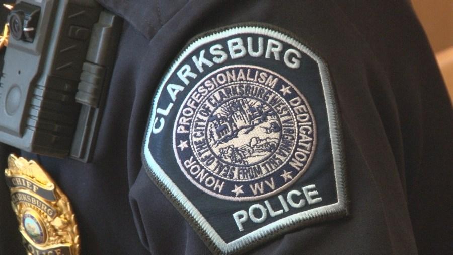 Clarksburg Police_1536281342967.jpg.jpg