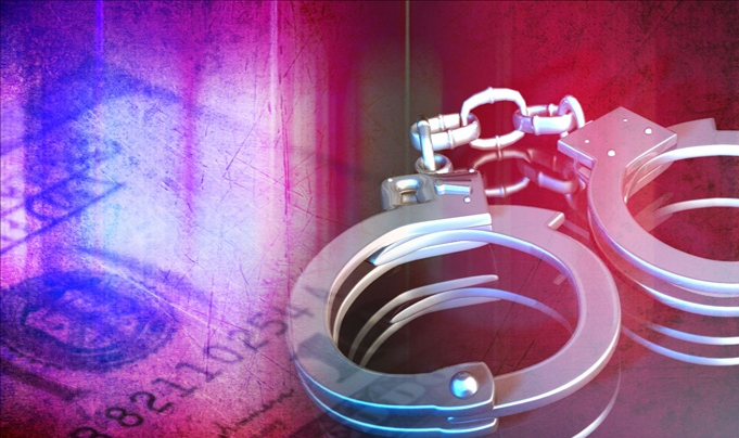 22 people charged after drug bust in Upshur County