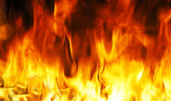 FIRE GENERIC_1526935681864.jpg.jpg